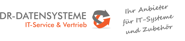 DR-DATENSYSTEME